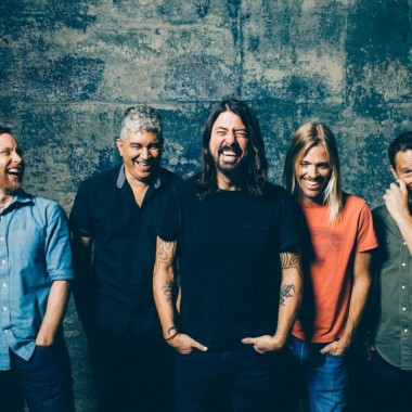 10 Foo Fighters Music Videos to Get You Stoked for the Sonic Highways Tour