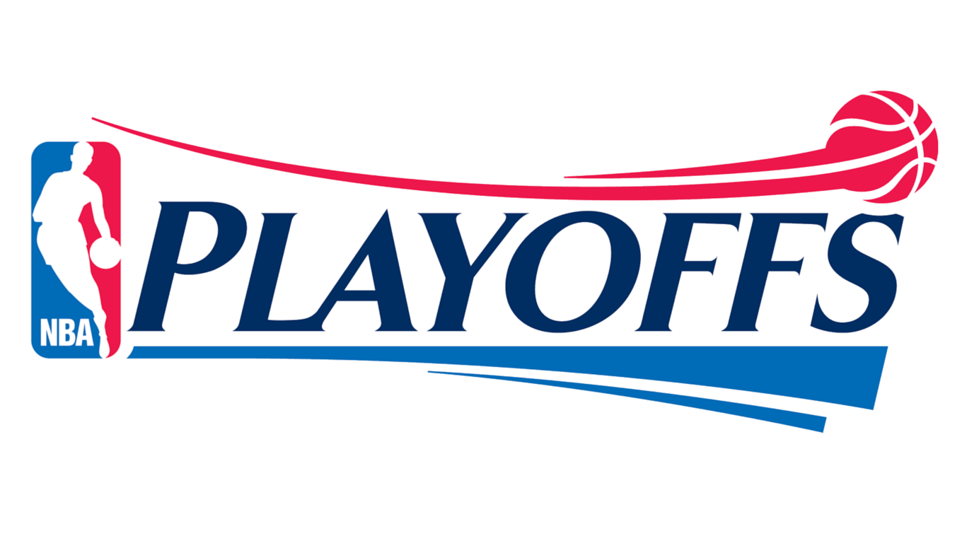 Follow the Action: 2015 NBA Playoffs | Ticketmaster ...
