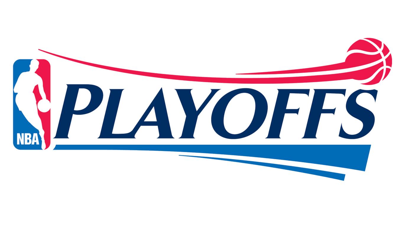 Follow the Action: 2015 NBA Playoffs | Ticketmaster ...