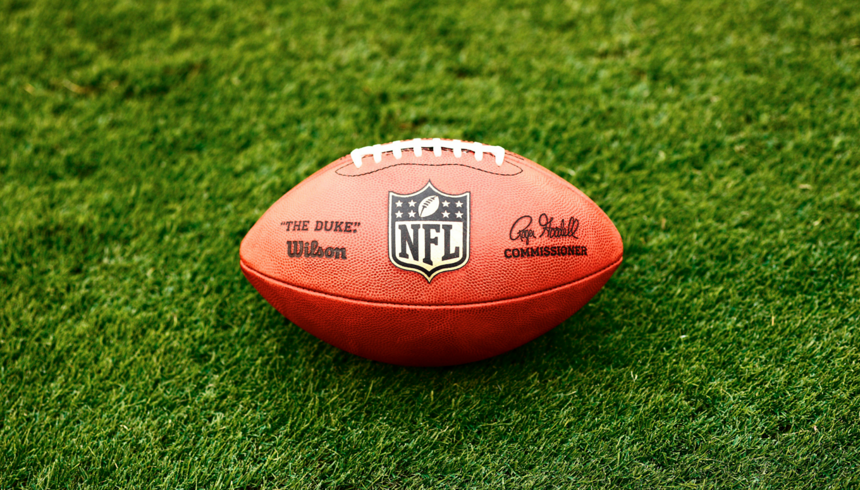 2015 NFL Preseason Schedule