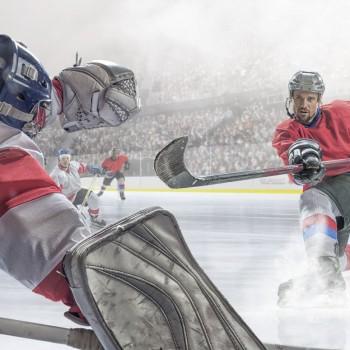 Tips to Avoid Buying Counterfeit Hockey Tickets