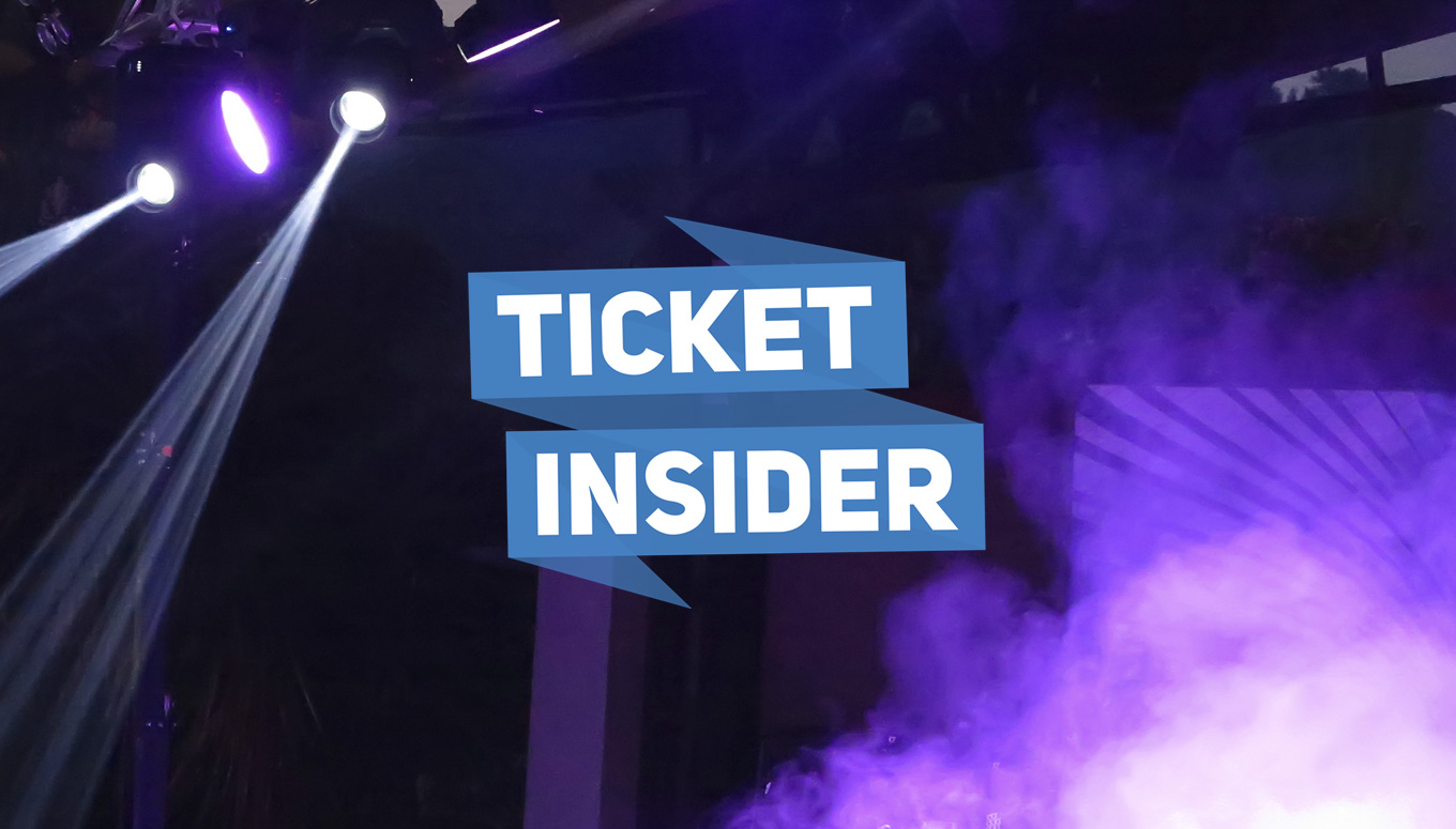 New Tickets On Sale: Hozier, Spoon, Amy Grant, Lady Antebellum & More