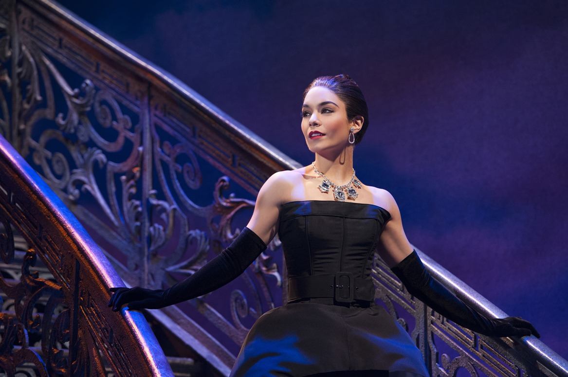 10 Hollywood Stars Lighting Up Broadway in 2015