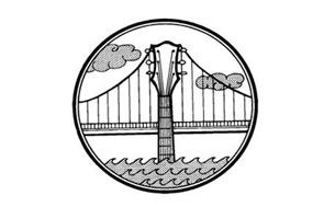 Ticketmaster & the Bridge School Team Up to Help Kids Communicate