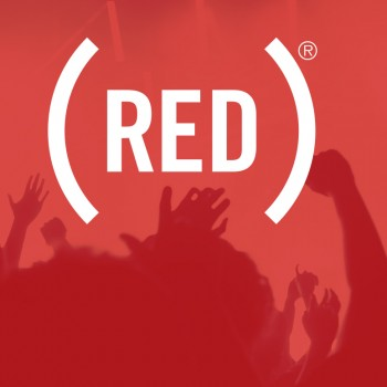 Join Us and (RED) to #EndAIDS