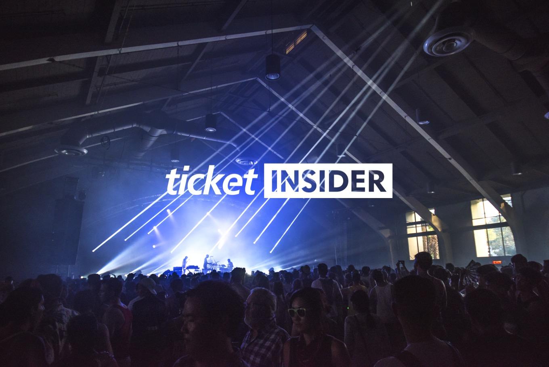 Ticket Insider – Bob Dylan, Slipknot & Boxing Tickets On Sale
