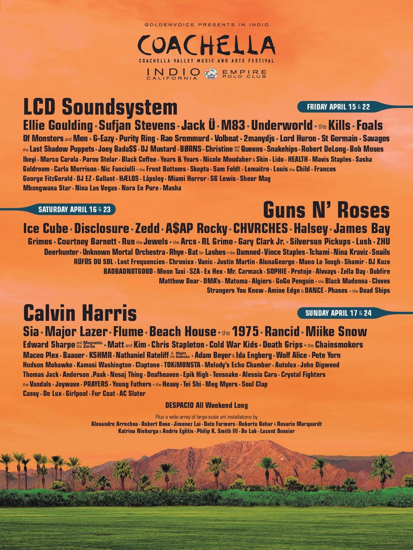 Coachella-schedule-2016