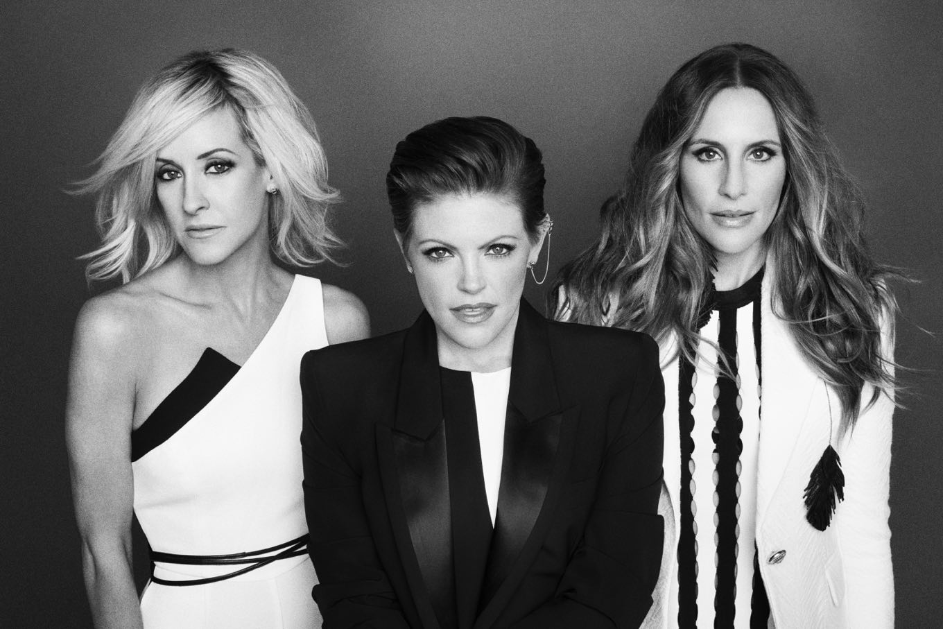 10 Classic Dixie Chicks Music Videos