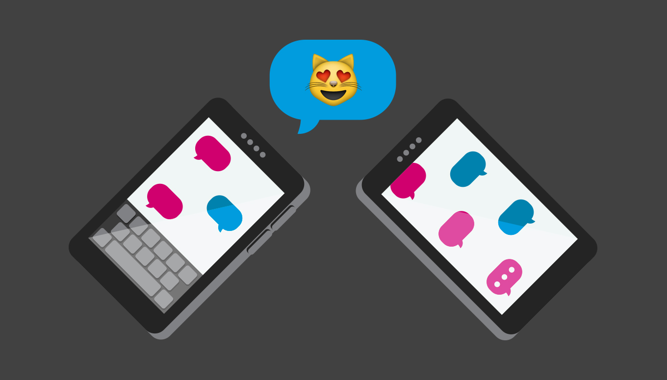 Can You Guess the Love Songs From These Emoji?