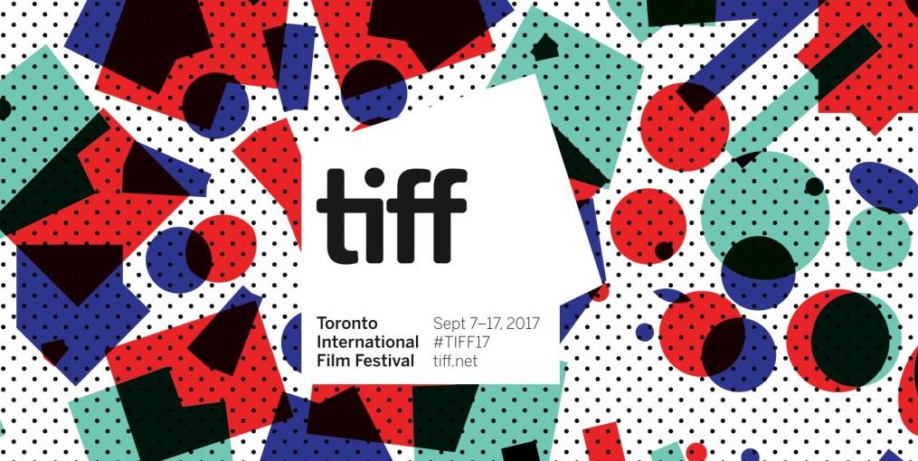 Explore the Toronto International Film Festival