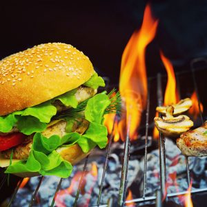 Grilling-&-Chilling-725x725-9