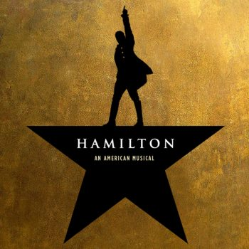 HAMILTON #VerifiedFan Presale FAQ