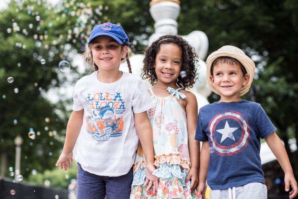 879faf2032d 10 Tips for Bringing Your Kids to Hot Summer Festivals