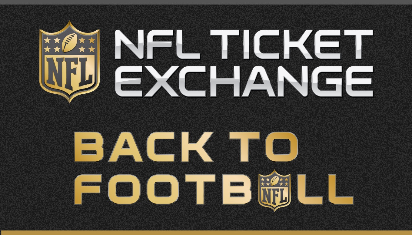 Dream big for the chance to win big, NFL Fans – Entry Period Closed