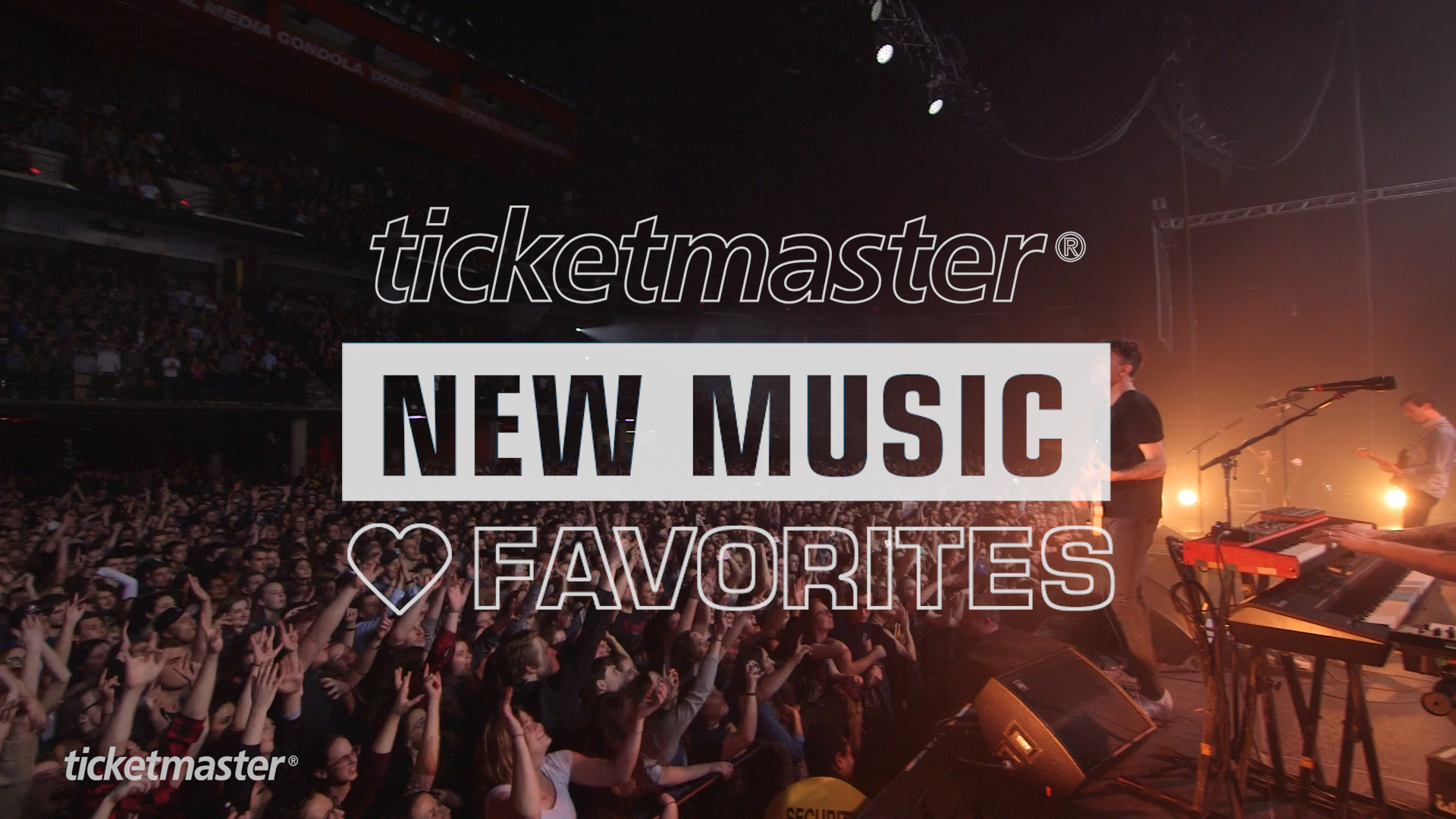 The Summer Never Ends With These New Music Favorites Memories