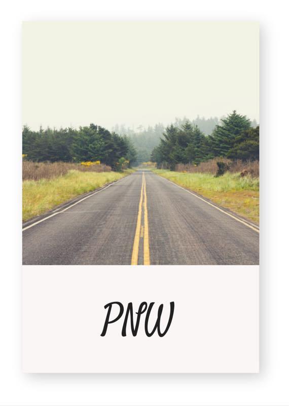 PNW-music-festival-road-trip