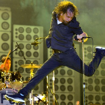 New Tickets in January: Pearl Jam, Country Megaticket, & More