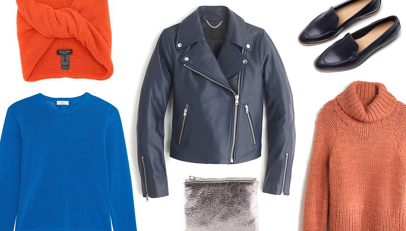 What to Wear to Super Bowl 50 in the Bay Area