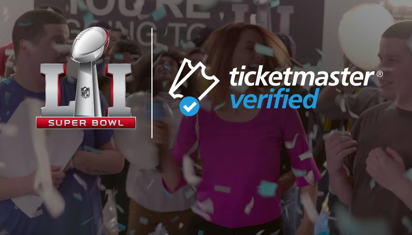 No Fake Tickets Here – Real Fans Share Their Super Bowl Stories