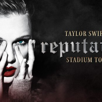 Taylor Swift Tix: How It Works