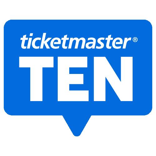 Ticketmaster 10: K-Pop Stars GOT7 | Ticketmaster Blog