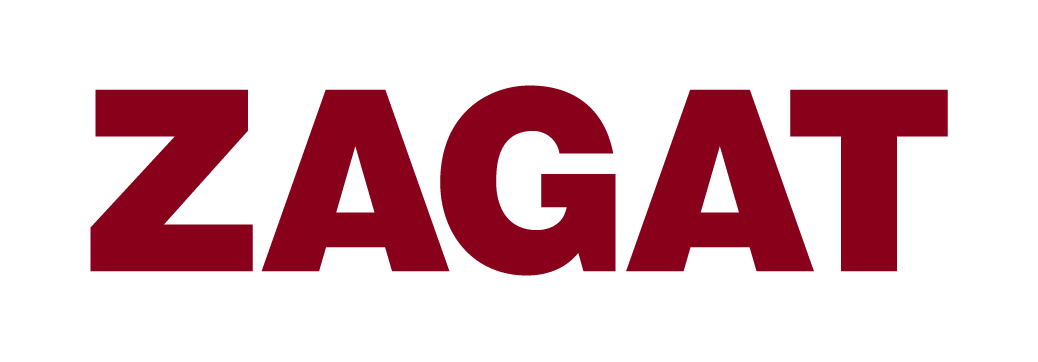 zagat ticketmaster partnership
