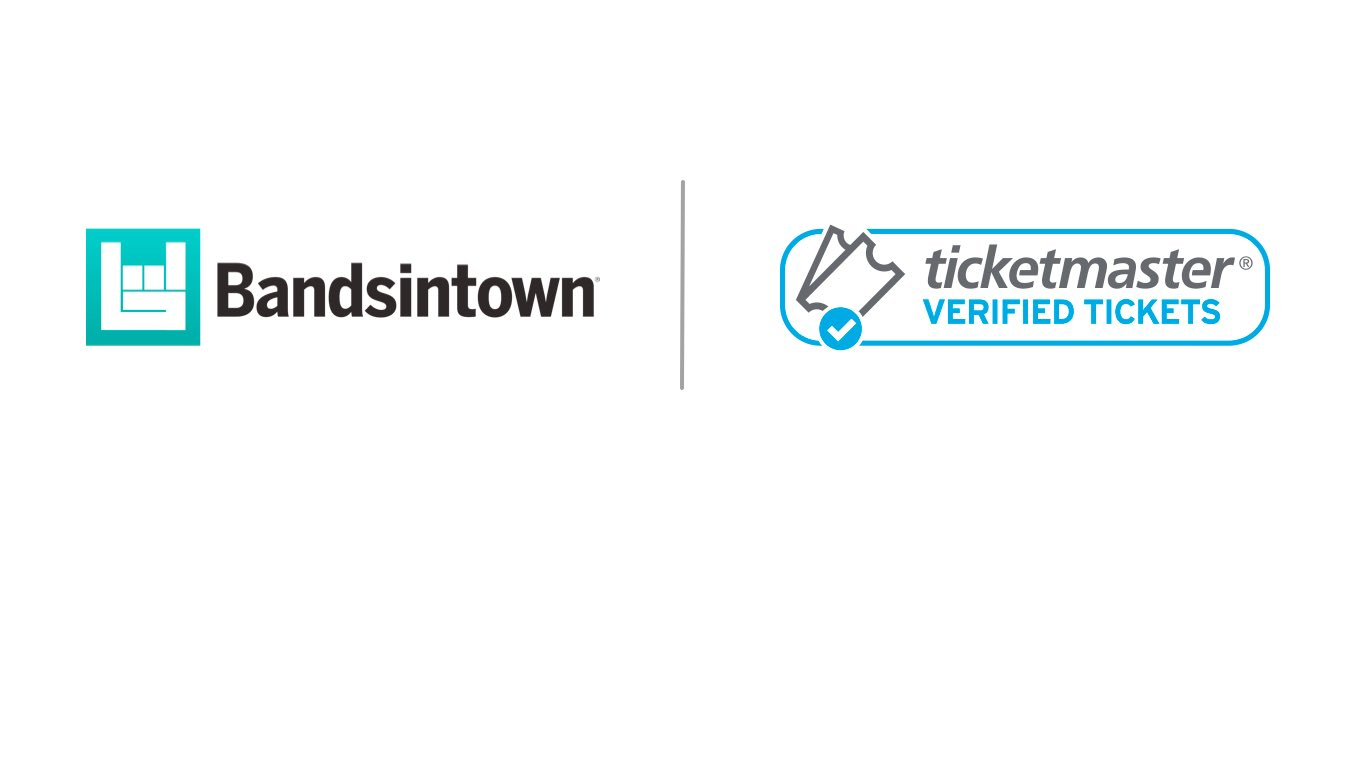 Less Taps, More Fun: Ticketmaster Verified Tickets Now on Bandsintown App