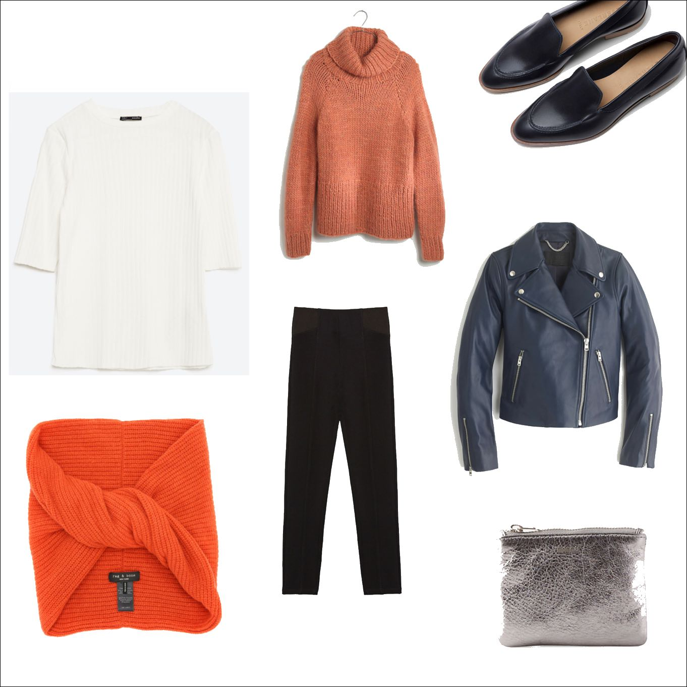 broncos-women-outfit