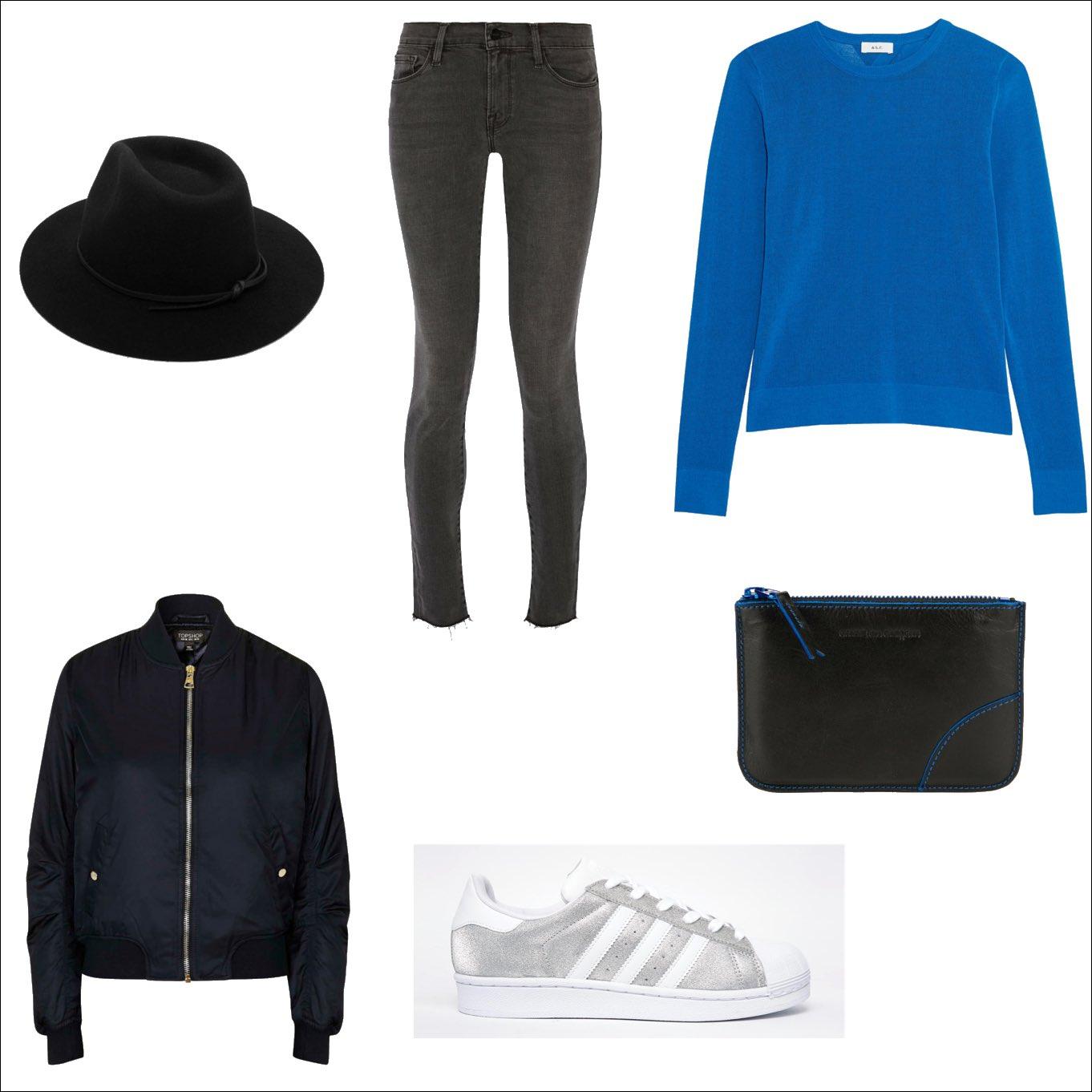carolina-panthers-outfit