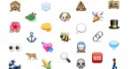 Can You Guess the Band Name From These Emojis?