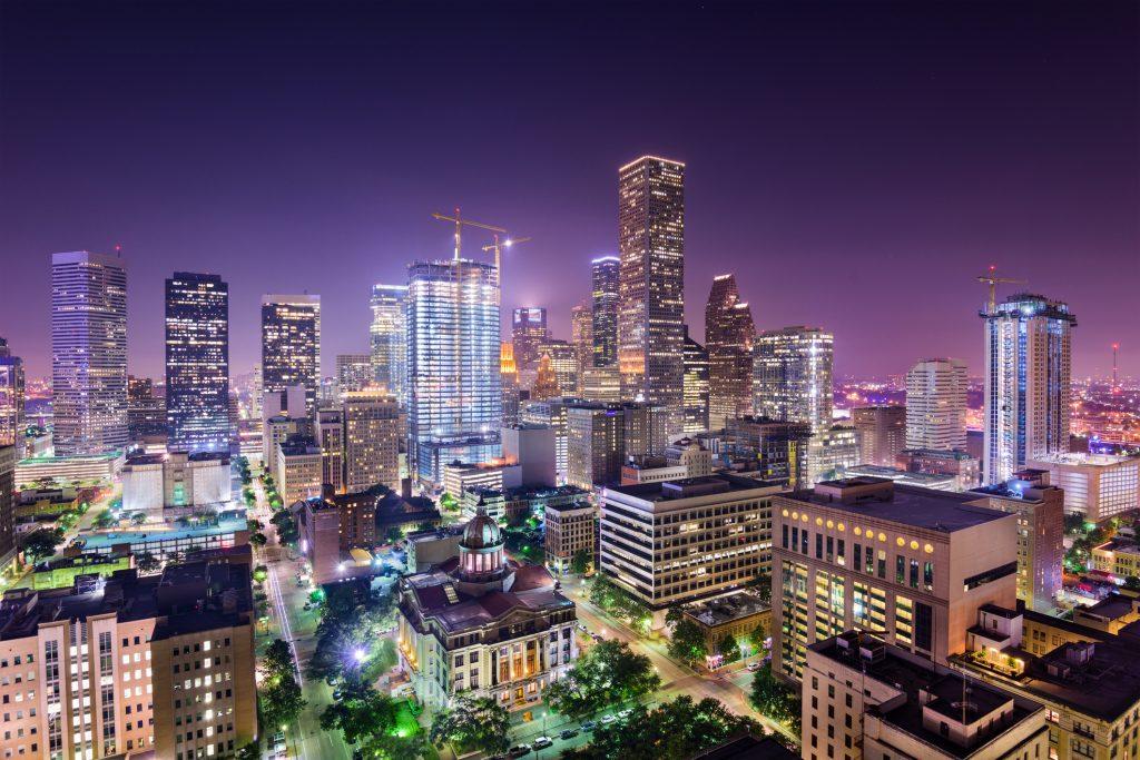 Things To Do In Houston >> Things To Do In Houston Travel Guide For Super Bowl Li