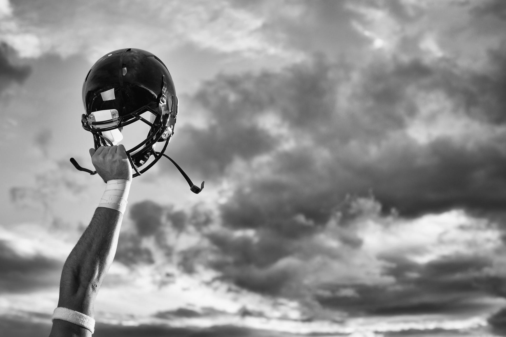 Recap: The Last 10 Super Bowl Winners