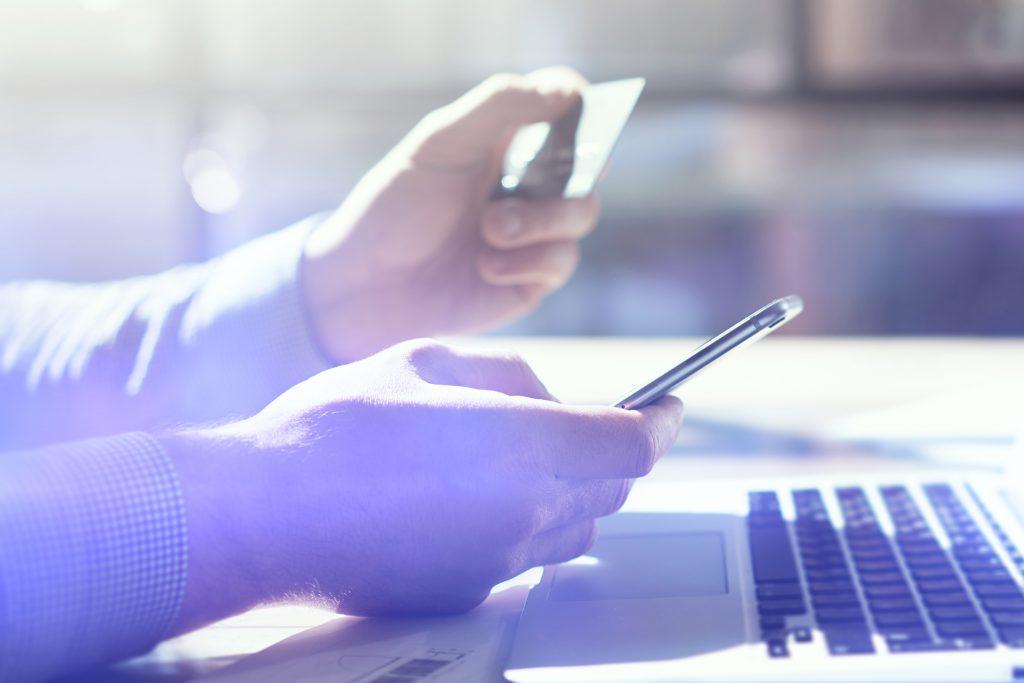 Groovy How To Avoid Ticket Scams On Craigslist Buying Fake Tickets Wiring Database Ilarigelartorg