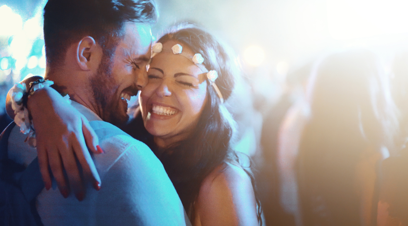 Concert Date Night for Parents: 10 Stress-Reducing Tips