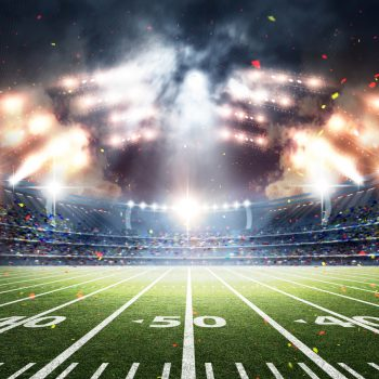 5 Safety Tips - How to Avoid Buying Fake [Super Bowl] Football Tickets