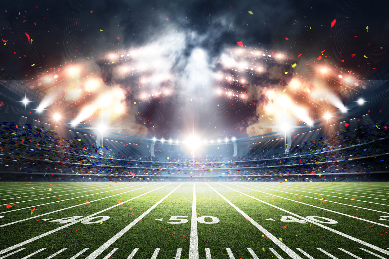 5 Safety Tips – How to Avoid Buying Fake [Super Bowl] Football Tickets