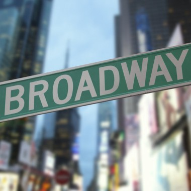 Just Announced: Tony Awards Nominations