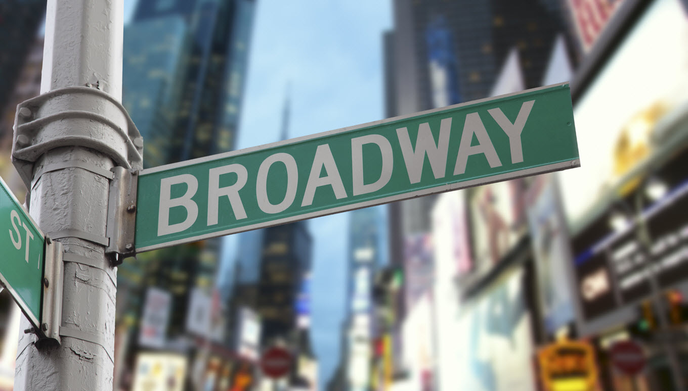 How to Avoid Buying Counterfeit Broadway Theater Tickets