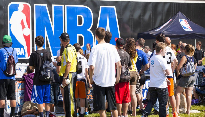 ICYMI: NBA Schedule Release Brings New Hot Matchups