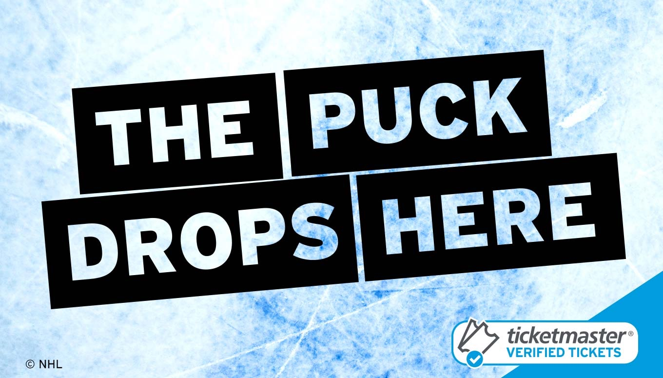 6 Cool Facts About NHL® Hockey Pucks