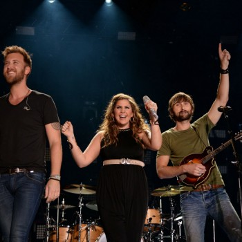 16 Must-See Country Music Festival Headliners