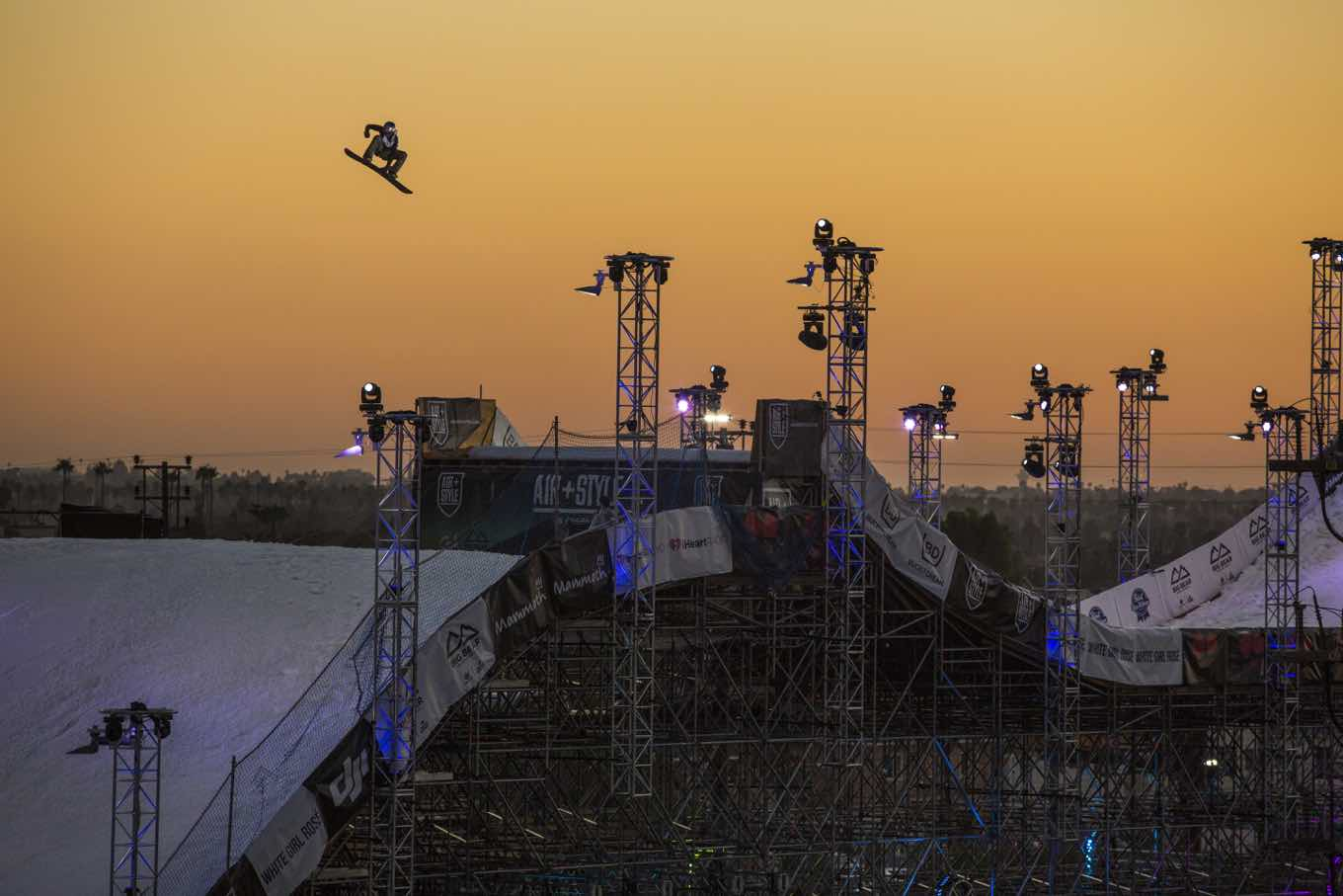 (Photo by: Air + Style)