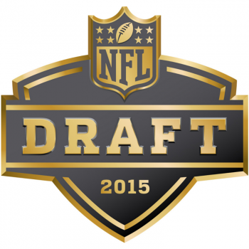 Prep for the 2015 NFL Draft with this Mock Draft