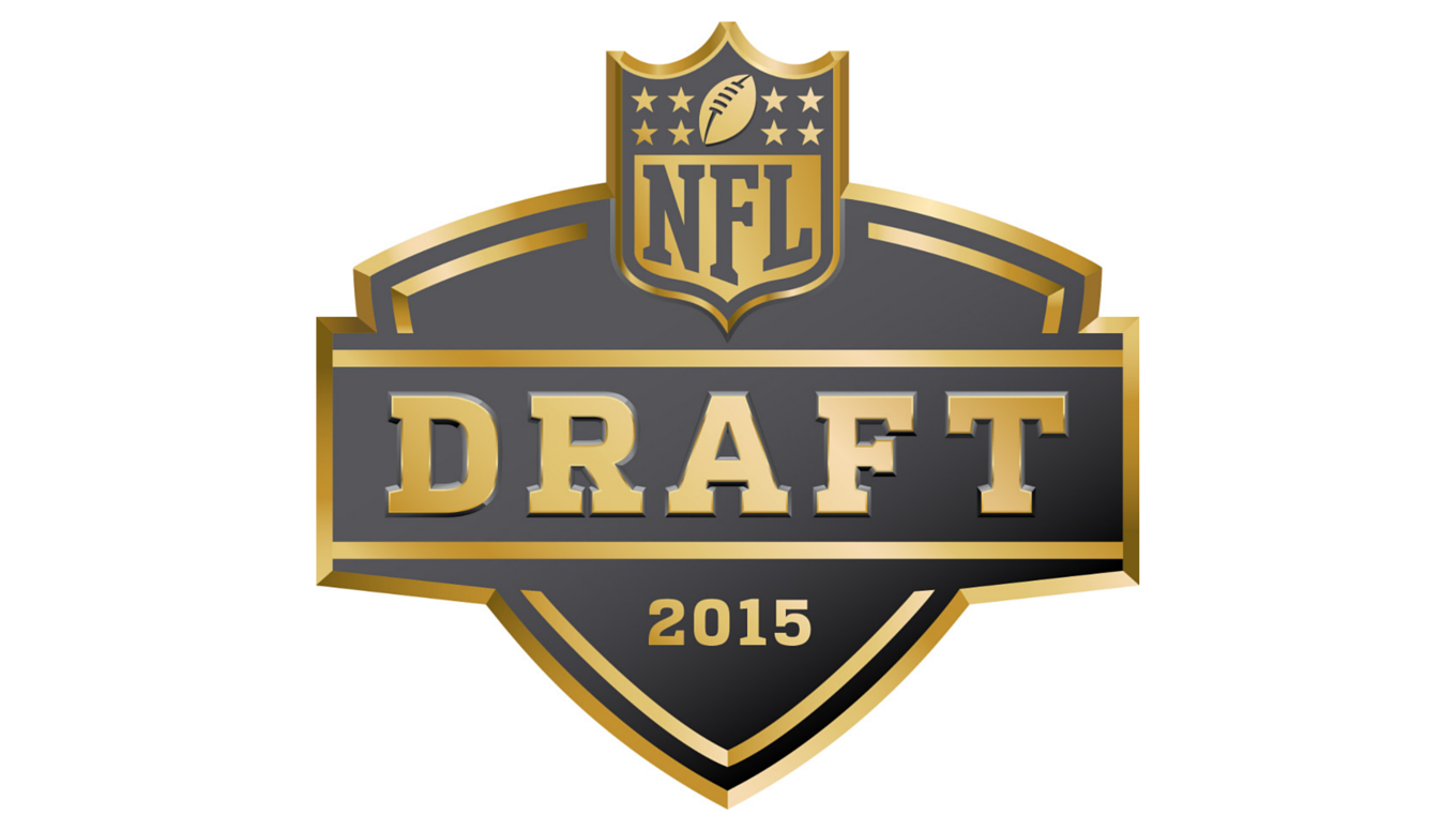 draft projections nfl With the 2017 nfl draft this week, here is our final big board for this year's draft class.
