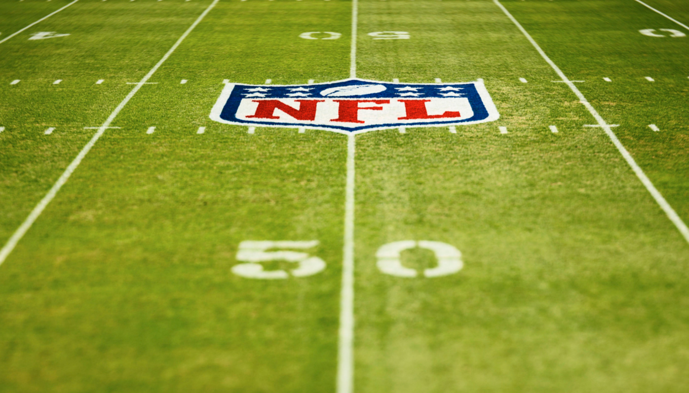 How is the NFL Schedule structured?