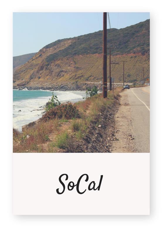 socal-music-festival-road-trip