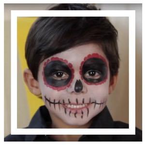 sugar-skulls-mask