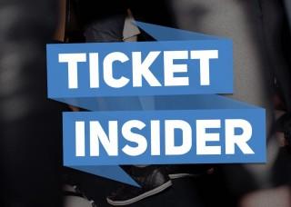 New Tickets on Sale: Boston Calling, Nick Jonas, Disney on Ice, & More