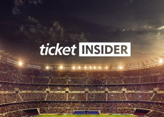 New Tickets on Sale: Chicago Blackhawks, San Francisco 49ers & More
