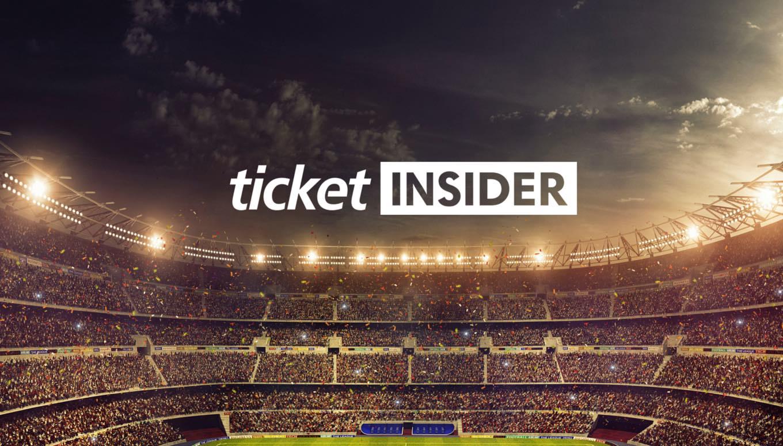 Chicago Blackhawks, San Francisco 49ers, & More On Sale